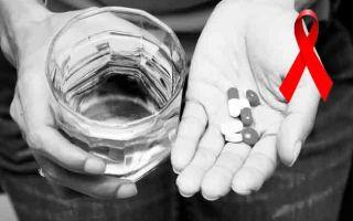 Можно ли вылечить инфицированного ВИЧ