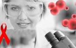 Сколько времени делается и сколько действителен анализ на ВИЧ