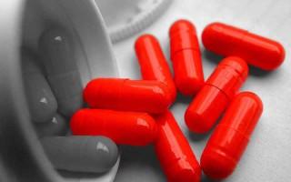 Какие витамины укрепят иммунитет при ВИЧ