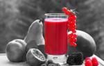 Питание и диета при ВИЧ инфекции